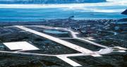 中企投標建格陵蘭機場 丹麥憂慮  專家:華影響力擴大 進入北極