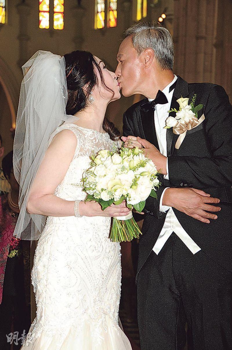 結婚 宮本 真希
