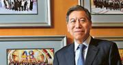 大台網改股權架構 注資14億  配合TVB拓植入廣告 李寶安:分拆言之尚早
