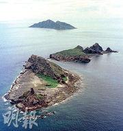 日本內望:新防衛大綱的日本對華危機意識   /文:張望