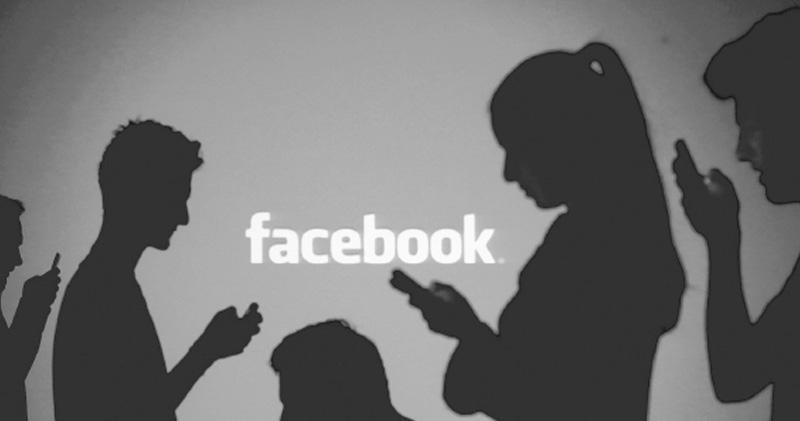 回望2018:2018年的社交媒體