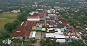 東北建屋糧倉下半年收地 分兩階段發展 提供7.18萬伙 總成本料過千億