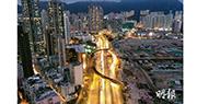 選址沙浦道提供810伙 建萬呎地下廣場 市建九龍城推重建 地底通啟德