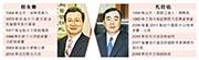 中國換駐東京大使  學者:不會改對日政策