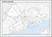深圳機場三跑獲批  總投資94億