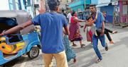 早收預警 襲擊暴露斯里蘭卡情報失誤 官員暗示總理總統政爭累事