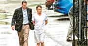 華裔工程師商人 美被控合謀竊密 華府公開起訴書 指中國從中得益