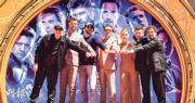 《復仇者4》香港收逾1800萬 創單日開畫票房兩項紀錄