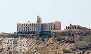 「帶路」重鎮酒店遇襲8死 「俾路支解放軍」 稱針對中國及外資