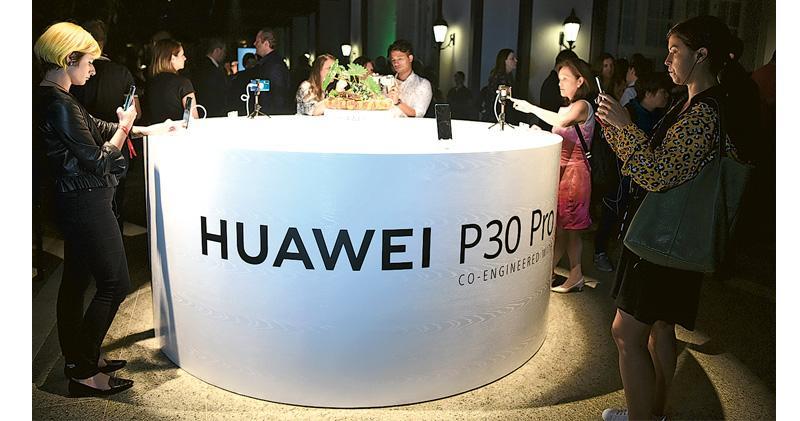 與蓬佩奧通話 王毅:美方勿走得太遠 專家:貿易進展要看G20兩國元首會面