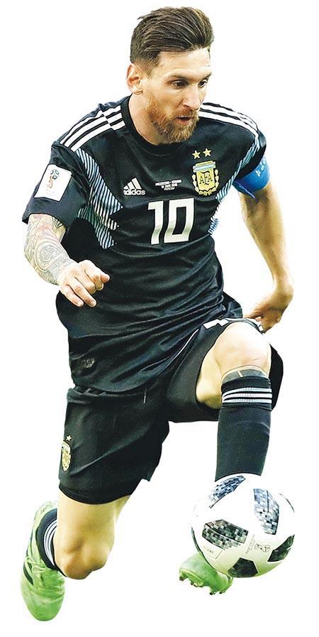 阿根廷變陣求反彈  馬拉當拿狠批後輩  鬥巴拉圭勢執位