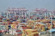 寧波舟山港靠「帶路」抵消貿戰影響
