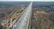 俄建子午線高速公路 「帶路」增通歐捷徑
