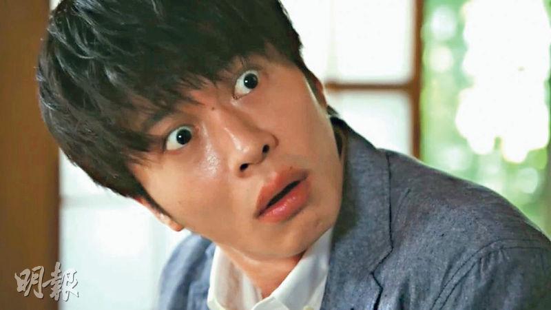 田中圭妻 田中圭と妻さくらの馴れ初めと離婚危機!共演ドラマの画像アリ!