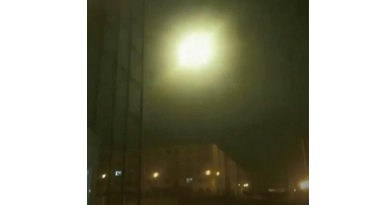 美媒影片指導彈擊落客機 伊朗否認 德黑蘭拒交黑盒 僅邀海外專家助查