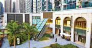 驚安逆市租將軍澳2.5萬呎商場  月租50萬每呎20元  平絕港分店