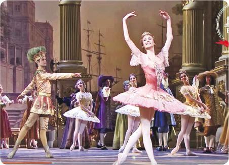 著名劇院音樂廳 環球王牌名劇 網上免費重溫