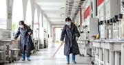 高考明舉行  防疫是重中之重  各地頒特別指引  教育部:疫情以來規模最大活動