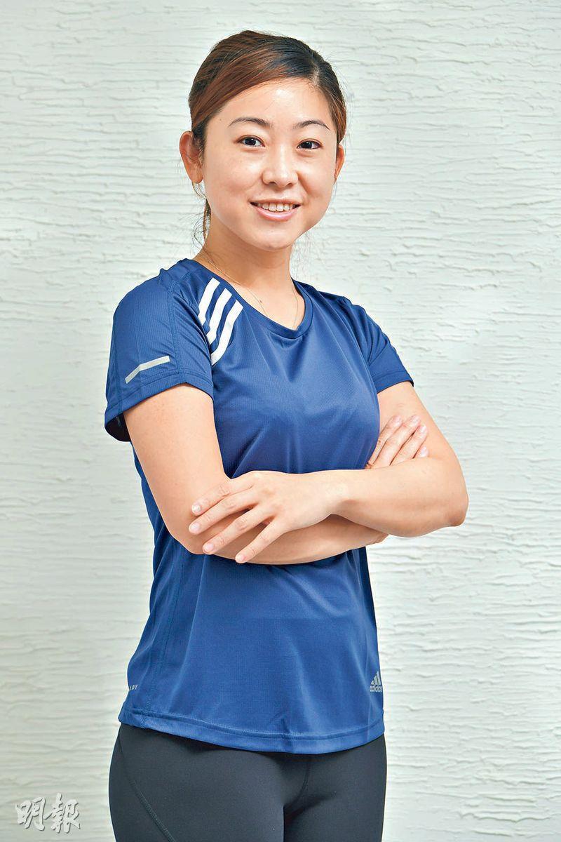 【運動胸圍】運動忽略適合內衣 容易傷韌帶乳房下垂