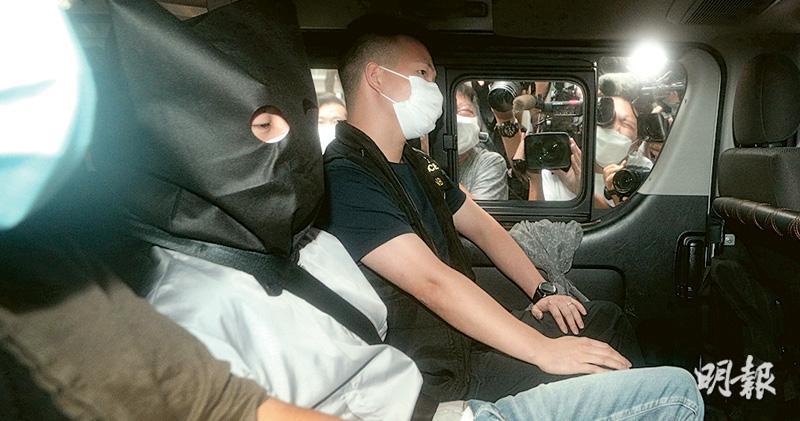 警拘15人 指操控壹傳媒股價 3天買賣1.3萬次賺3900萬 涉欺詐洗黑錢
