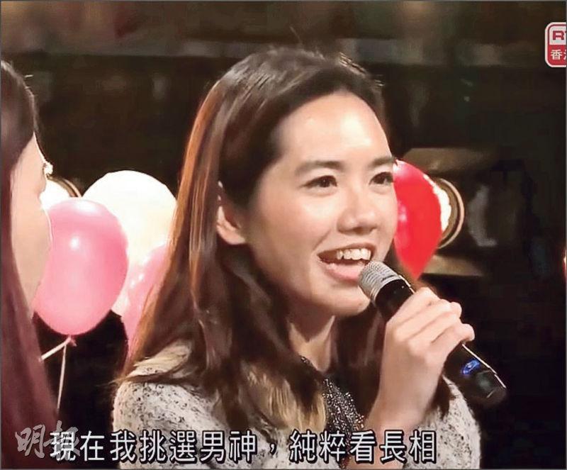 https://fs.mingpao.com/pns/20201003/s00092/28531cb7eb46d01bbbaaf927ba9924d5.jpg