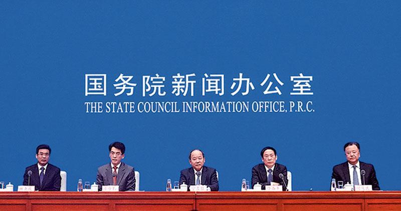 深圳綜合改革  擴自主權增立法空間  人工智能大數據等領域享先試權