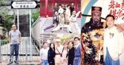 監製《少年英雄方世玉》收視贏無綫 楊紹鴻拒到大台玩政治
