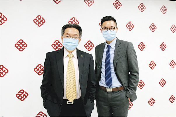 新冠肺炎|研究: 尼泊爾及印度輸入個案帶全新病毒株 觸發新一輪疫情 衛生署明起禁止探訪酒店檢疫者
