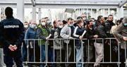 阿斯利康輝瑞減交付 歐盟威脅限出口 擬設機制追蹤疫苗發貨 出口非歐盟國須知會