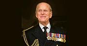 菲臘親王辭世 喪禮從簡不國葬 終年99歲 疫下政府籲民眾勿聚集悼念