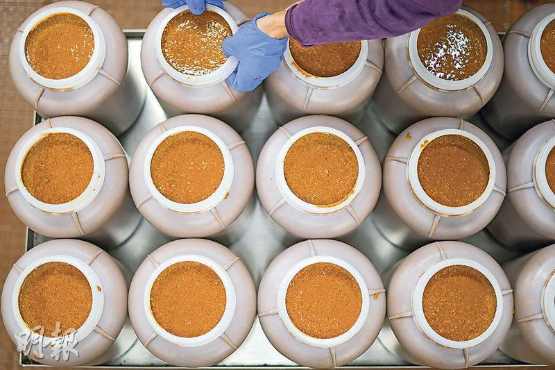 原味就是好吃 潮州沙嗲王濃香逾半世紀
