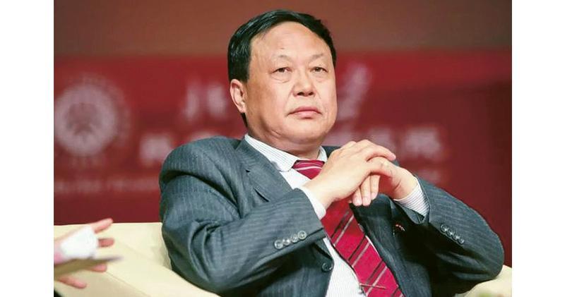 「敢言企業家」孫大午涉8罪被捕 抗議國企佔地 去年起遭居所監視