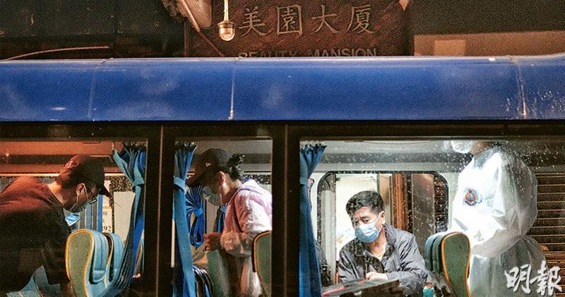 印度返港婦中變種 留社區8日 兩檢測未驗出 專家促查是否檢疫酒店感染