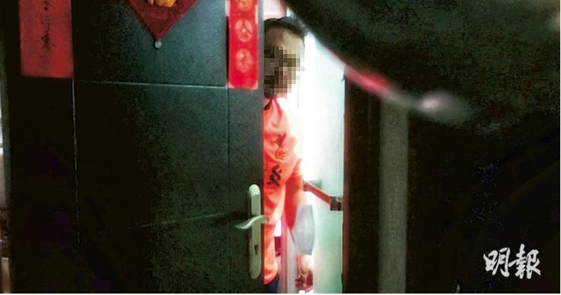 涉瞞行蹤 染變種印漢偕女友人被捕 衛署轟阻追蹤極不負責任 違者定嚴肅跟進