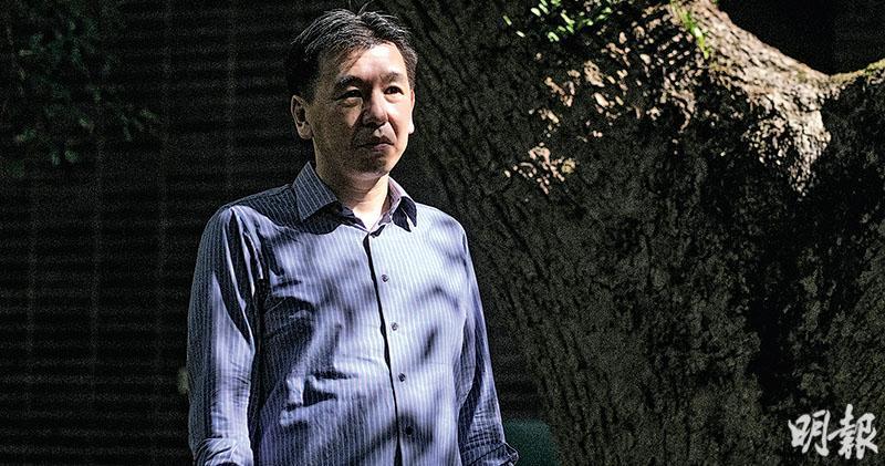 官員聲聲假新聞 學者憂立法意在傳媒 半年提13次 林鄭稱研究他國做法 鄧炳強稱關乎國安