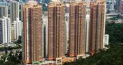 房協先導計劃推出年半 政策原意騰出大單位 首宗長者樓換樓 500呎換480呎