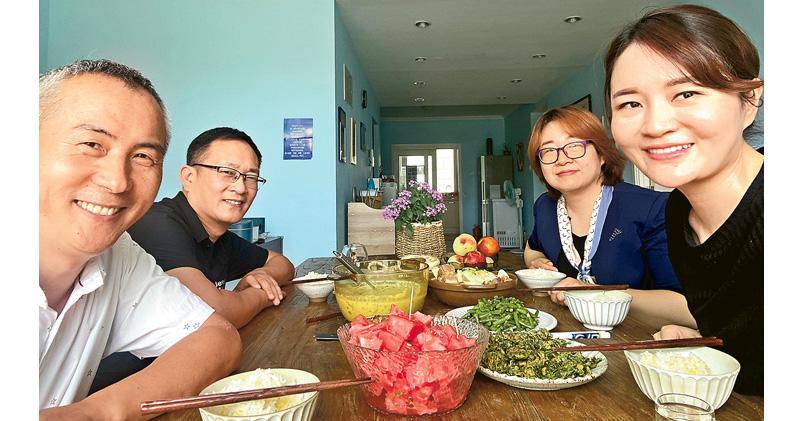 大抓捕6周年 王全璋:維權空間趨小 有釘牌律師轉型做公民代理 自言需學習