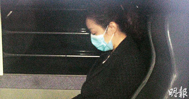 舞師抽脂後亡 醫生誤殺罪成 離開手術室50分鐘 報警不施救 官明言判監