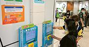 消費券七成選八達通 Alipay佔兩成 學者:有助推動電子消費 商戶:續用八達通